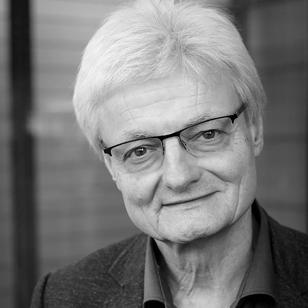 Martin Klett