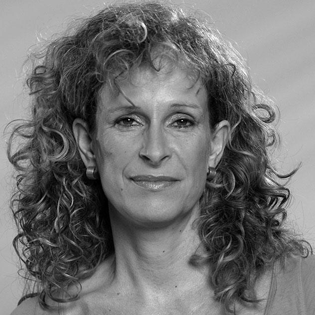 Dipl.-Psych. Dagmar Kramp, bvvp Geschäftsstelle Rheinland-Pfalz