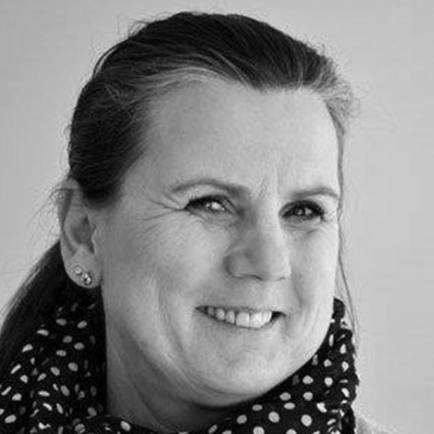 Ursula Zimpel-Sterr, bvvp Geschäftsstelle Bayern