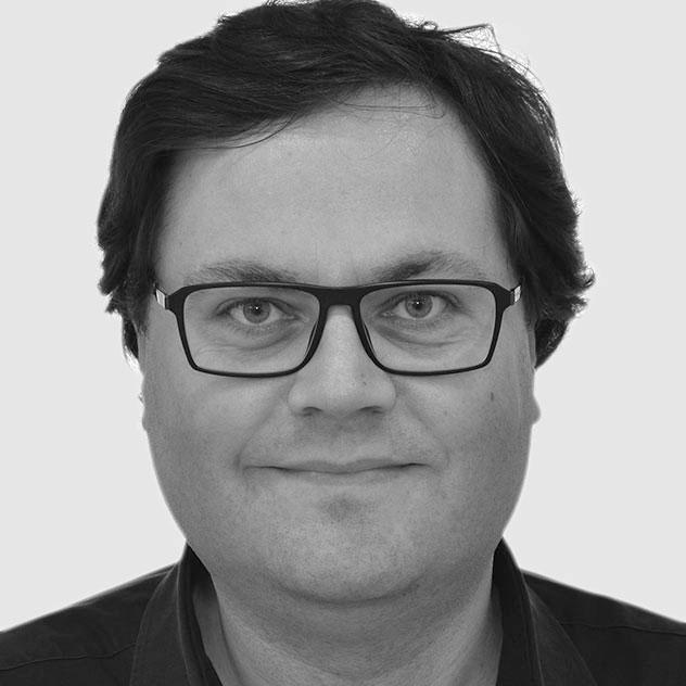 Dr. phil. Bernd Aschenbrenner, bvvp Geschäftsstelle Nordbaden