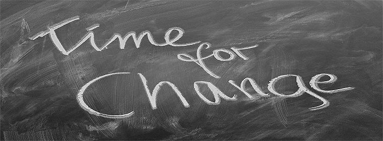 Der Referentenentwurf zur Reform der Psychotherapeutenausbildung liegt vor