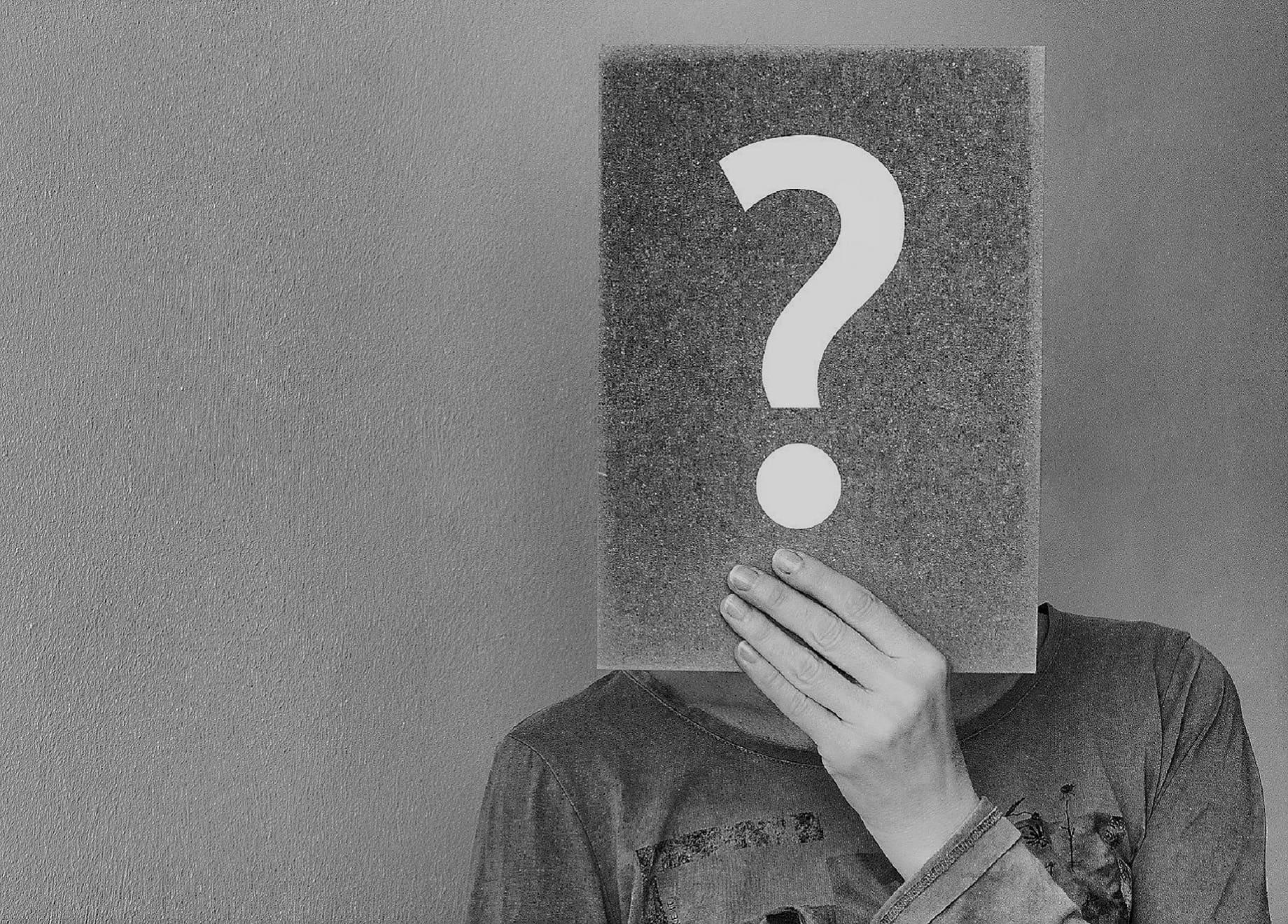 bvvp bvvp-Umfrage für PsychotherapeutInnen
