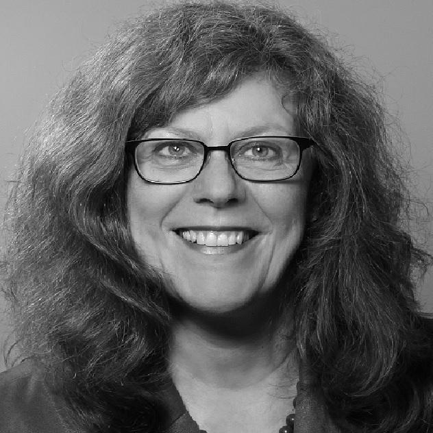Drei Fragen an Vorstandsmitglied Eva Schweitzer-Köhn anlässlich der gewonnenen Psychotherapeutenkammer-Wahl
